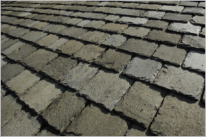 Dpw Roofing Covering All Of South Wales